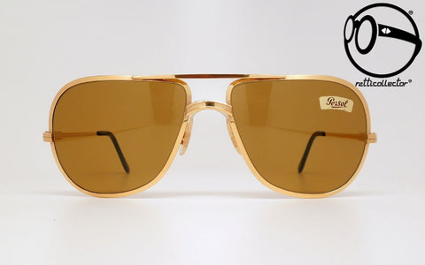 products/z35e1-persol-ratti-749-60s-01-vintage-sunglasses-frames-no-retro-glasses.jpg