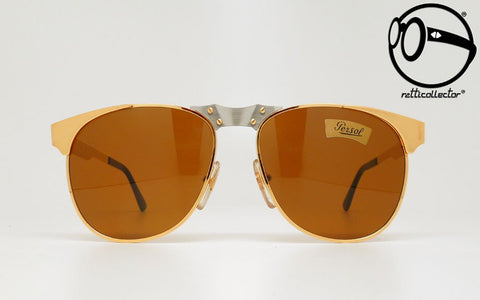 products/z35e3-persol-ratti-647-80s-01-vintage-sunglasses-frames-no-retro-glasses.jpg