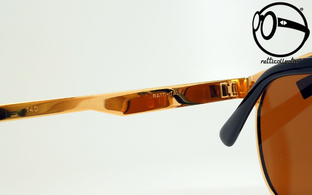 61f34ddc5b34 persol ratti 647 80s Unworn vintage unique shades, aviable in our shop