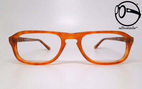 products/z38a1-persol-ratti-jolly-1-28-meflecto-48-80s-01-vintage-eyeglasses-frames-no-retro-glasses.jpg