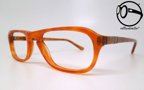 products/z38a1-persol-ratti-jolly-1-28-meflecto-48-80s-02-vintage-brillen-design-eyewear-damen-herren.jpg