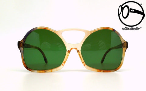 products/z38b1-marwitz-4516-388-a-bp4-52-70s-01-vintage-sunglasses-frames-no-retro-glasses.jpg