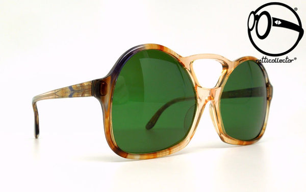 marwitz 4516 388 a bp4 52 70s Unworn vintage unique shades, aviable in our shop