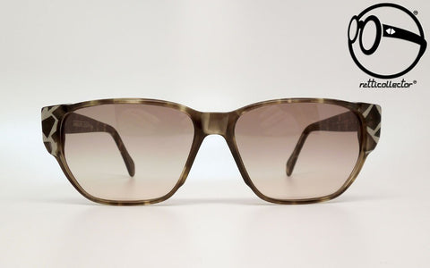 products/z38b3-margutta-design-4056-75-56-80s-01-vintage-sunglasses-frames-no-retro-glasses.jpg