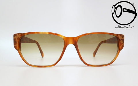 products/z38c1-margutta-design-4056-92-56-80s-01-vintage-sunglasses-frames-no-retro-glasses.jpg