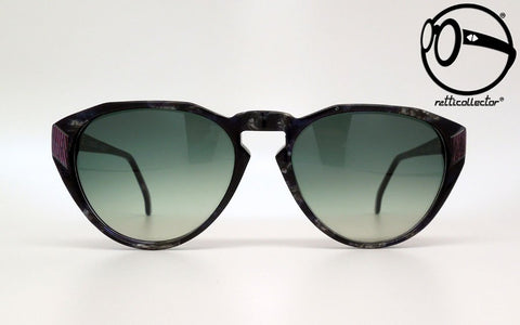 products/z38c2-trussardi-by-allison-mod-733-col-s2-56-80s-01-vintage-sunglasses-frames-no-retro-glasses.jpg