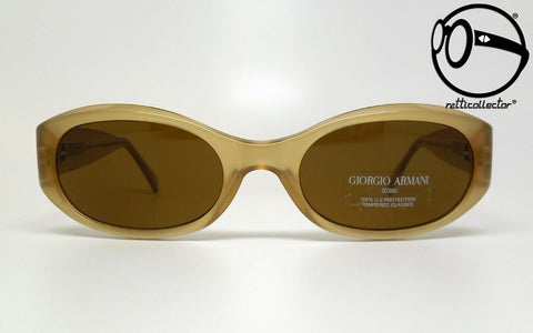 products/z38d1-giorgio-armani-946-083-90s-01-vintage-sunglasses-frames-no-retro-glasses.jpg