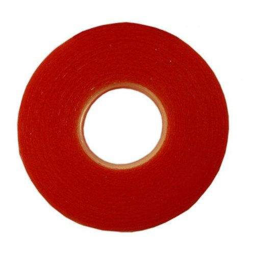 Crafters Companion Red Liner Tape 3mm