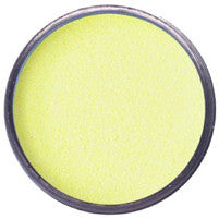 Opaque Pastal Yellow