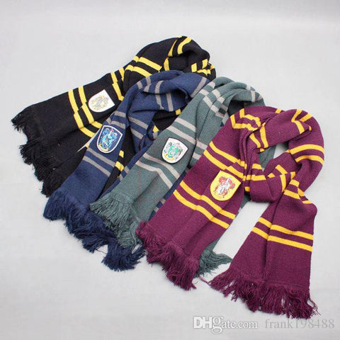 Harry Potter Stylish Scarf