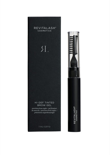 REVITALASH Hi-Def Brow Gel