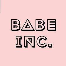 Babe Inc Corrective Serum