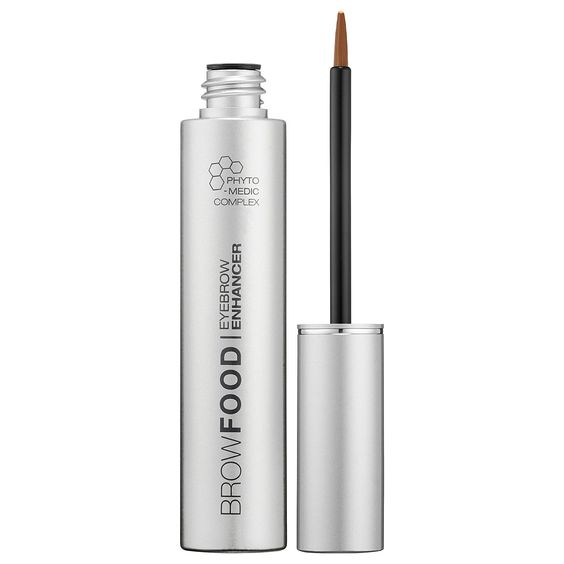 Browfood Brow Serum