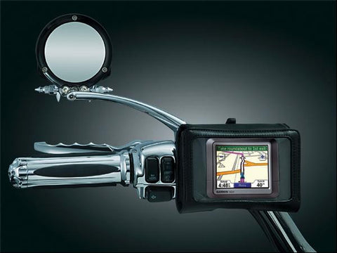 kawasaki-versys-kuryakyn-motorcycle-gps-holder-sat-nav-holder-mobile-phone-mp3-holder-ipod-holder