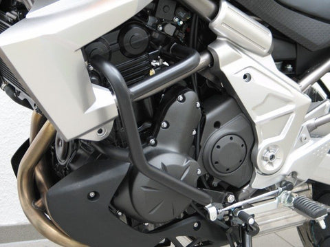 kawasaki-versys-kawasaki-versys2010-up-crashbars-compact-design-engine-guard-black-finish-magnum