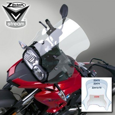 bmw-f700gs-windshield-v-stream-clear-short-sport-windscreen-ztechnik-z2479-2013-up