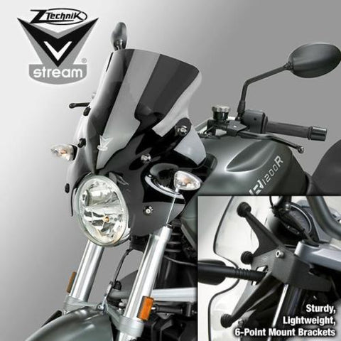 bmw-r1200r-windshield-v-stream-light-tint-sport-windscreen-ztechnik-z2442