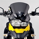 bmw-f800gs-vstream-dark-tint-short-sport-windshield-ztechnik-z2432