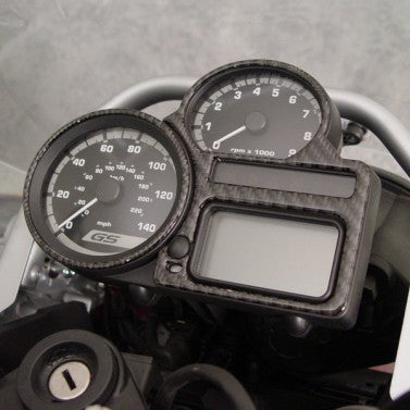 bmw-f800s-f800st-f800gs-gauge-panel-trim-carbon-fibre-ztechnik-z8603