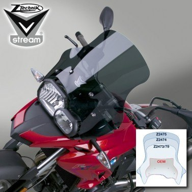 bmw-f700gs-windshield-v-stream-dark-tint-small-sport-windscreen-ztechnik-z2473-2011-2013