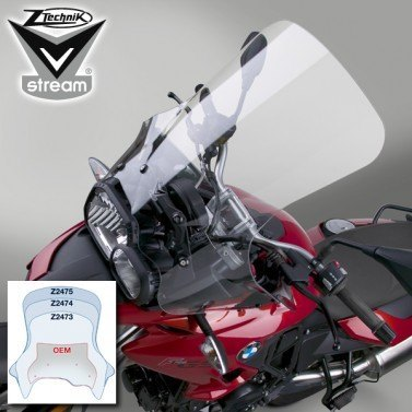 bmw-f700gs-windshield-v-stream-light-tint-touring-sport-windscreen-ztechnik-z2474-2013-up