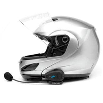 cardo-scala-rider-solo-motorcycle-bluetooth-helmet-handsfree