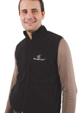 heated-unisex-bodywarmer-uses-aa-batteries