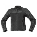 held-tropic-mesh-summer-airflow-motorcycle-jacket-body-armour