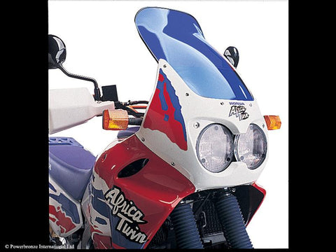 honda-africa-twin-xvr750-89-92-windscreen-flip-up-windshield-clear