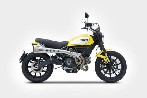 ducati-scrambler-exhaust-zard-high-mounted-homologated-cat-full-kit