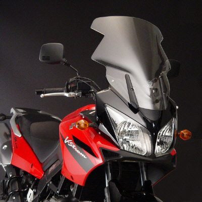suzuki-v-strom-dl1000-vstream-windscreen-n20213-supercedes-n20212