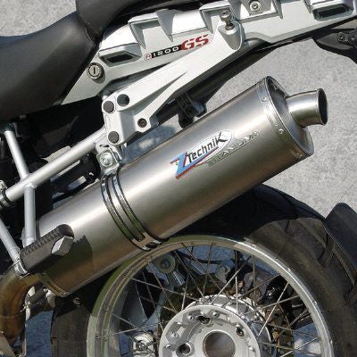 bmw-r1200gs-titanium-exhaust-system