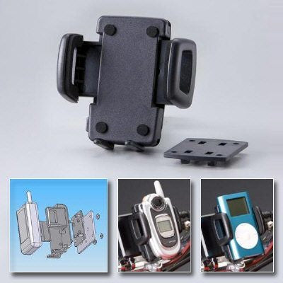 bmw-r1200gs-adventure-ztechnik-small-cell-phone-mp3-holder-gps-mount