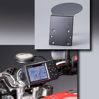 bmw-r1200gs-adventure-gps-xm-radio-mount-garmin-xm-antenna-mount-black-gps-xm-mount