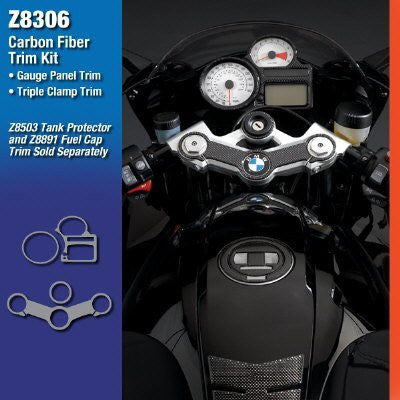 bmw-r1200gsa-lc-2014-up-carbon-fibre-trim-kit