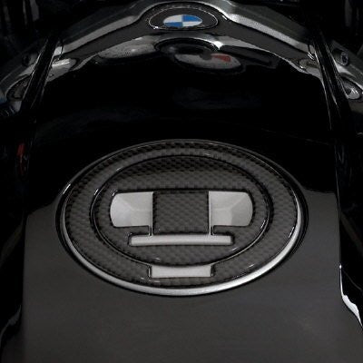 bmw-r1200gs-adventure-bmw-fuel-cap-trim-carbon-fibre