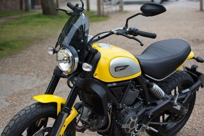 ducati-scrambler-windshield-dart-light-tint-dds1152