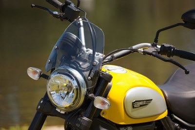 ducati-scrambler-windshield-dart-classic-clear-ds1151