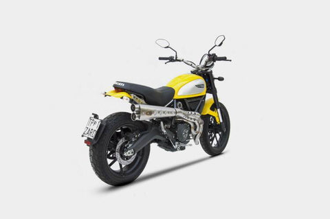 ducati-scrambler-exhaust-zard-high-mounted-special-edition-homologated-cat-full-kit