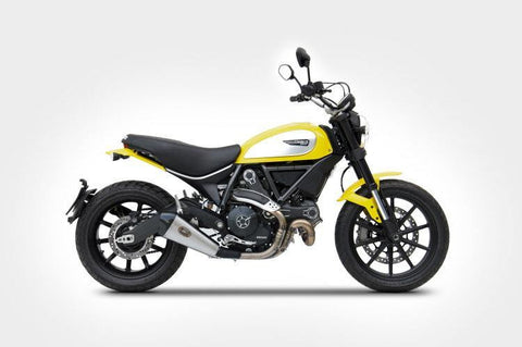 ducati-scrambler-exhaust-zard-low-mounted-homologated-steel-silencer
