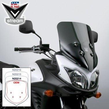suzuki-v-strom-dl650-vstream-windscreen-n20219
