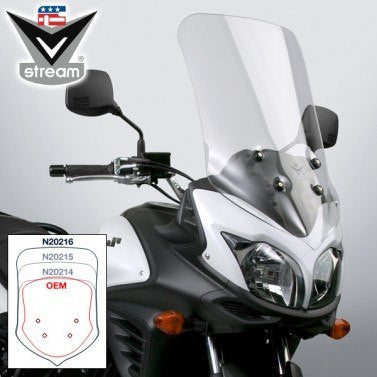 suzuki-v-strom-dl650-vstream-windscreen-n20213-supercedes-n20212