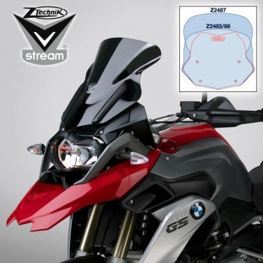 bmw-r1200gs-lc-vstream-windscreen-sport-dark-gray-ztechnik-motorcycle-accessories