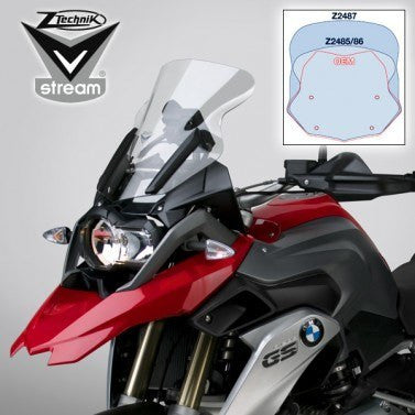 bmw-r1200gs-lc-vstream-windscreen-sport-ztechnik-motorcycle-accessories
