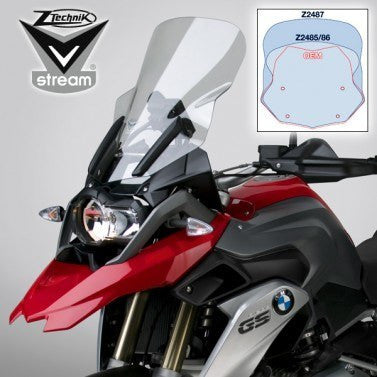 bmw-r1200gs-lc-vstream-windscreen-touring-ztechnik-motorcycle-accessories