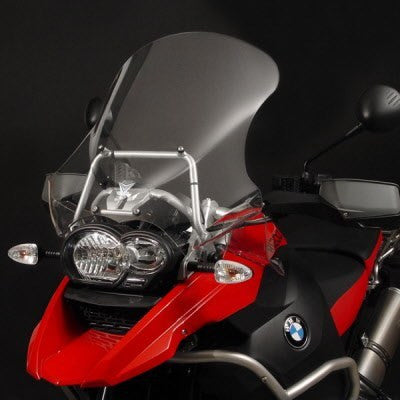 bmw-r1200gs-lc-windshield-ztechnik-2013-up