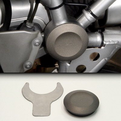 bmw-r1200gsa-lc-2014-up-machined-aluminum-zplug-large-right-rear-frame-junction