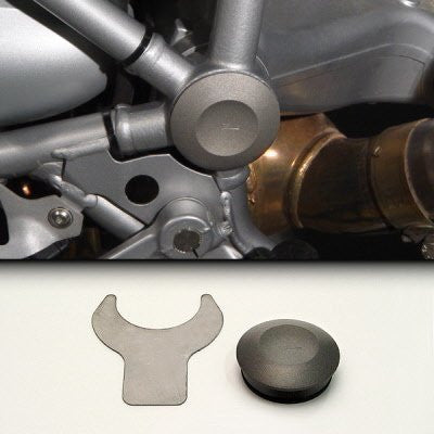 bmw-r1200gs-machined-aluminum-zplug-large-left-rear-frame-junction