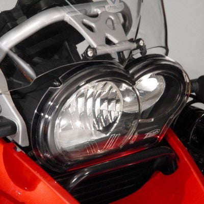 bmw-r1200gs-headlight-guard