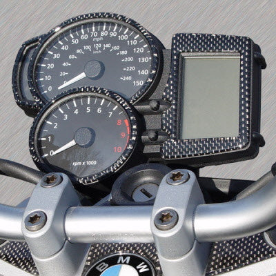 bmw-f800gs-carbon-fibre-gauge-panel-trim